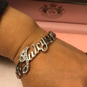 Juicy Couture Jewelry - Juicy Couture